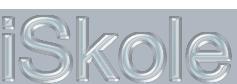 iSkole_logo_stor_horizontal